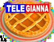 Tele Gianna